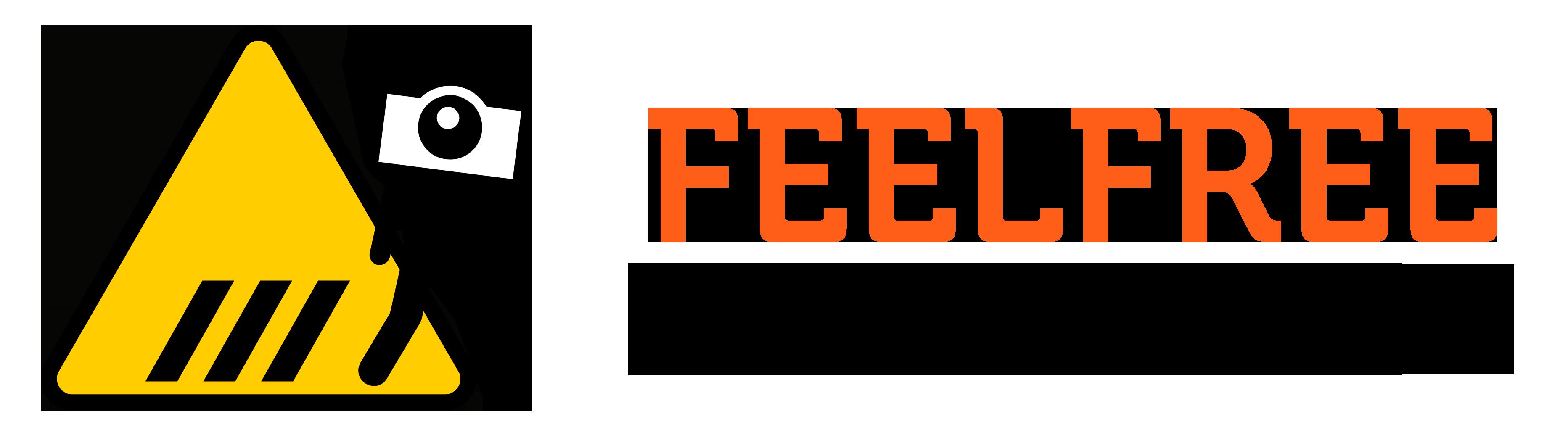 Feel Free Tours